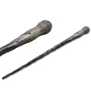 HP Ron Weasleys wand