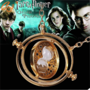 HP Time Turner Pendant 1