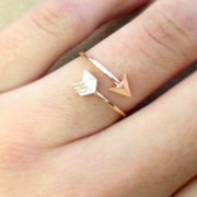 THG Arrow RIngs 2